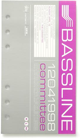 experimental_jetset_bassline-21a