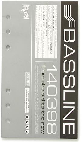 experimental_jetset_bassline-22a