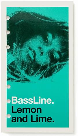 experimental_jetset_bassline-33a