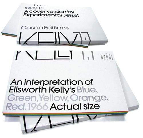 experimental_jetset_kellycatalog