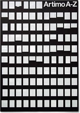 experimental_jetset_artimo_poster