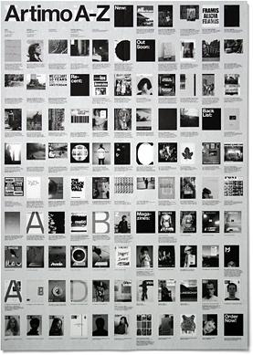 experimental_jetset_artimo_poster_back