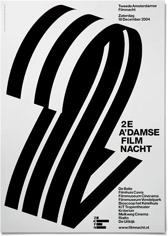 Experimental_Jetset_2AFN_poster