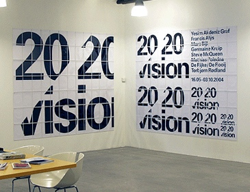 experimental_jetset_2020vision