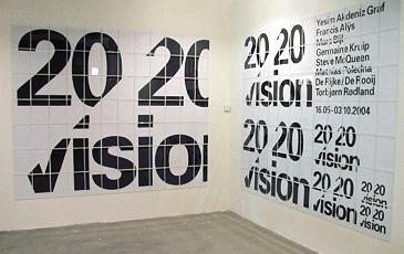 experimental_jetset_2020vision1