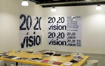 experimental_jetset_2020vision3