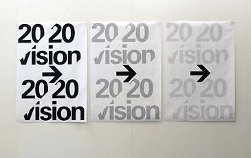 experimental_jetset_2020vision4