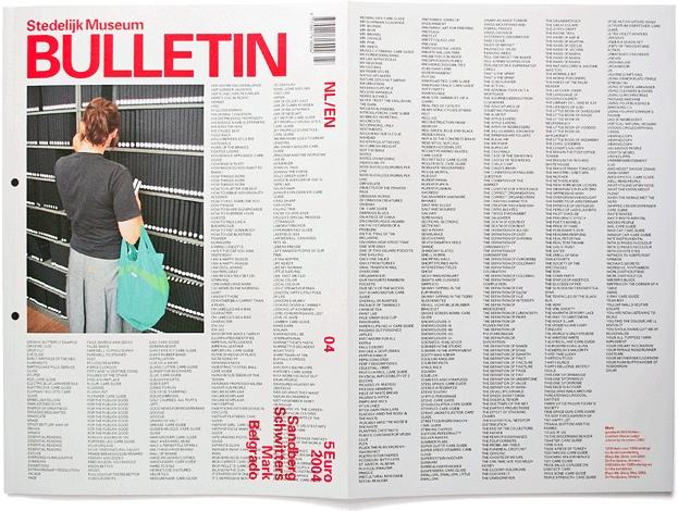 experimental_jetset_bulletin4_front