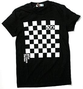 experimental_jetset_chess2
