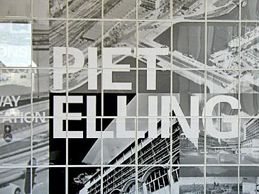 experimental_jetset_elling2