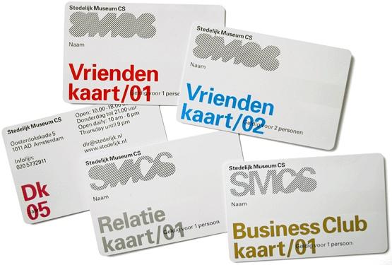 experimental_jetset_smcs_cards
