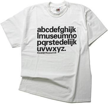 experimental_jetset_smcs_shirt02