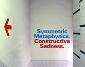 experimental_jetset_symmetric