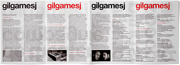 Experimental_Jetset_Gilgame2b
