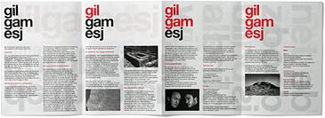 Experimental_Jetset_Gilgames1b