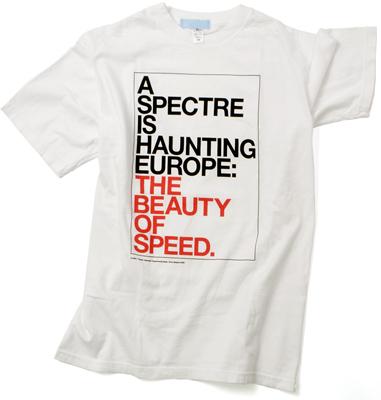 experimental_jetset_spectre