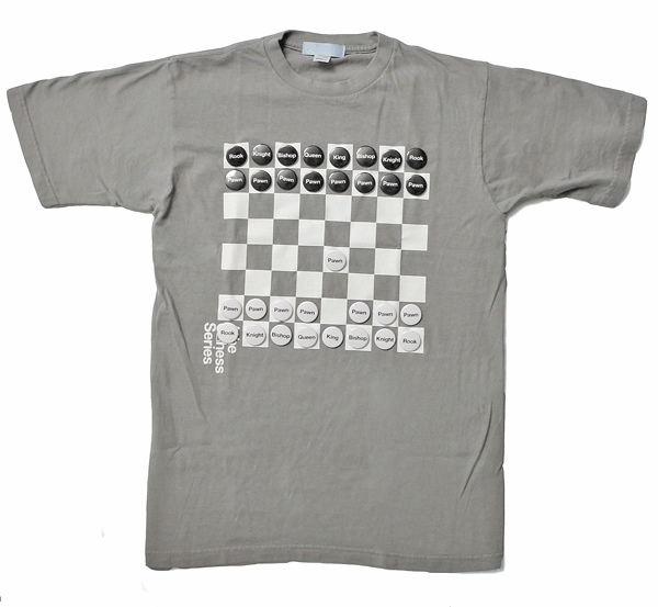experimental_jetset_chess4