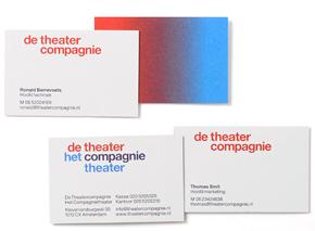 experimental_jetset_dtc_card