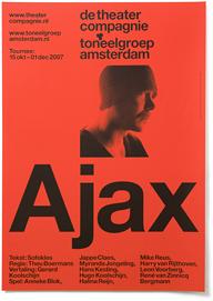 experimental_jetset_ajaxa2-3