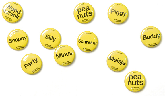 experimental_jetset_peanuts_buttons