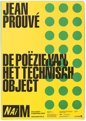 experimental_jetset_prouve_a2-4