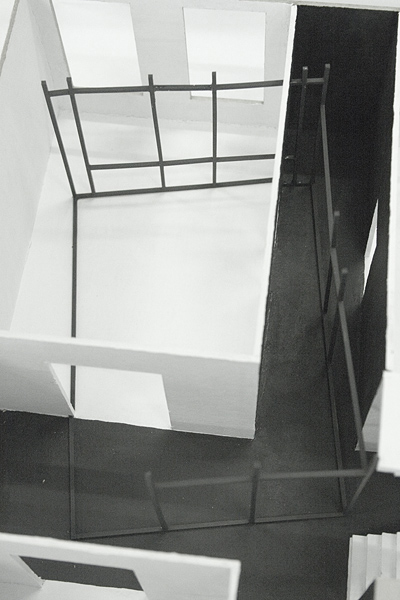 experimental_jetset_stair4