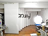 experimental_jetset_studio3