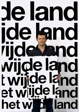 johanes_schwartz_wijde_land2