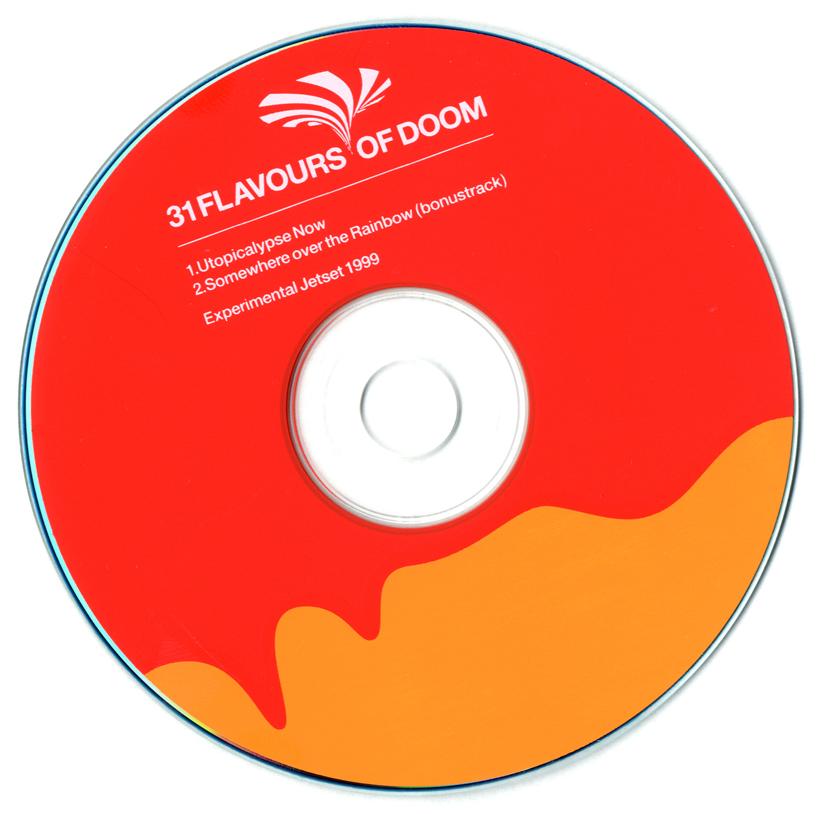 31fod-cd
