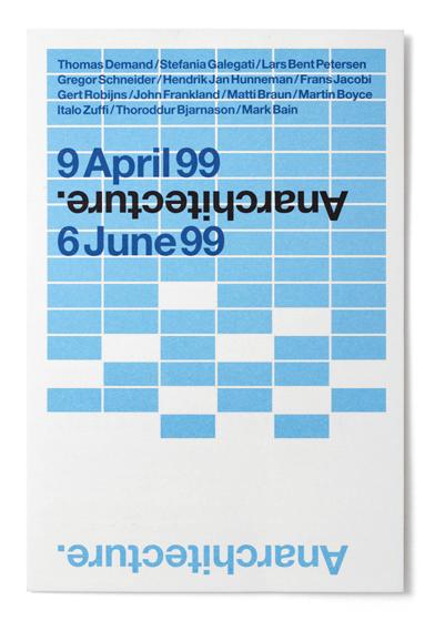 Anarchitecture-A6-1