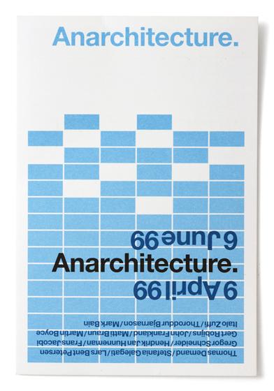 Anarchitecture-A6-2