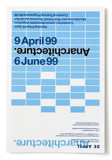 Anarchitecture-A6-3