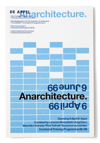 Anarchitecture-A6-4
