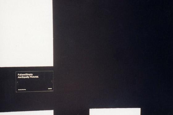 modular015