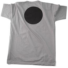 experimental_jetset_gasshirt2002_back
