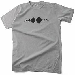 experimental_jetset_gasshirt2002_front