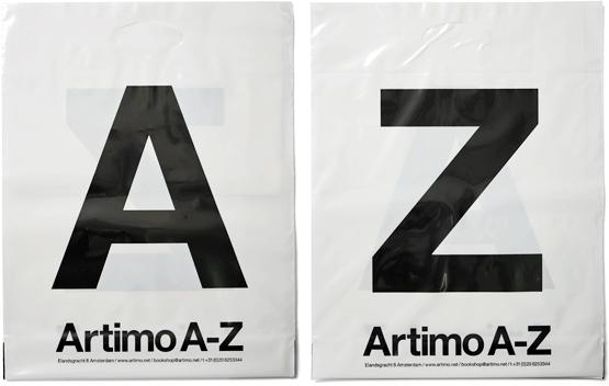experimental_jetset_artimo_bag