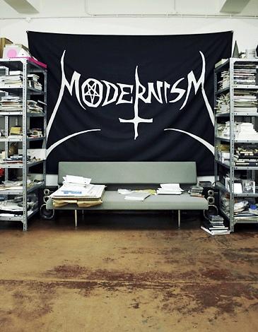experimental_jetset_modernism