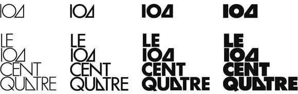 experimental_jetset_104_logos1