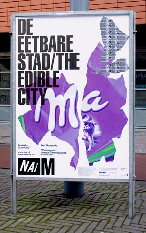 experimental_jetset_edible_poster