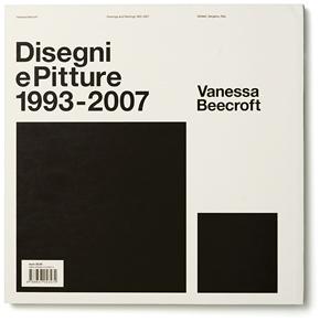 experimental_jetset_vbdp_backcover