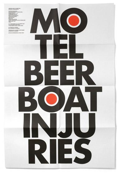 jstlb-poster1