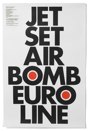 jstlb-poster2
