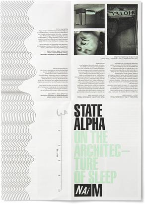 experimental_jetset-brochure3