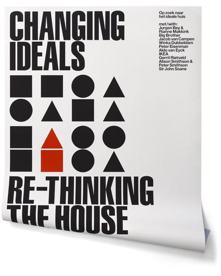 changingideals-A0-2