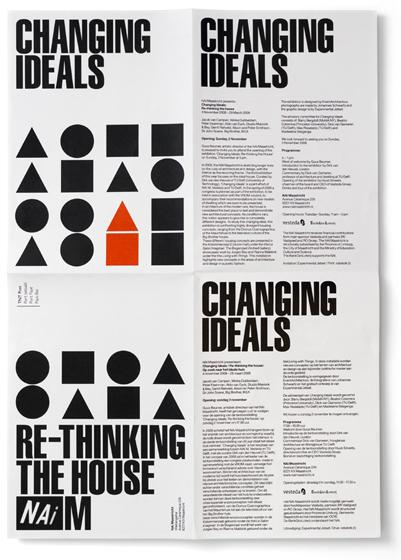 changingideals-A3