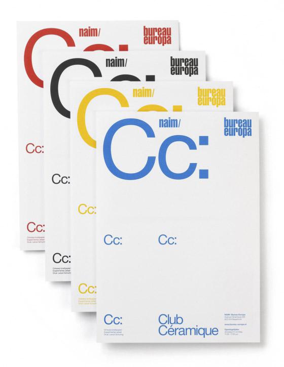 CC-A4