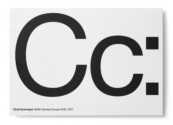 cc-card1