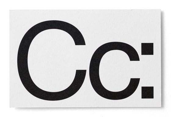 cc-card4