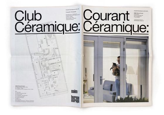 ccourant1